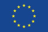 eu_flag-1-300x200.png