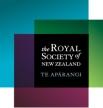 Royal-Society-of-NZ-Logo