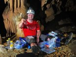 rsz_adam_in_puatea_cave__photo_by_garry_smith